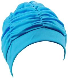 Beco Swimming Cap 7600 Light Blue