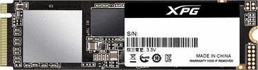 Adata XPG SX8200 PRO 256GB