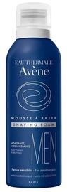 Avene Men Shaving Foam 200ml