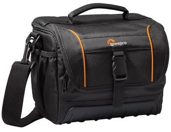 Lowepro Adventura SH 160 II Bag Black
