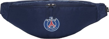 Nike Paris Saint-Germain Stadium Football Hip Pack BA5945 410 Blue