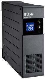 Eaton USV Ellipse PRO 850 IEC