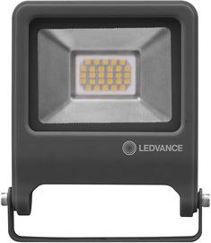 Prožektor Endura LED 20W/840, 1700lm, IP65