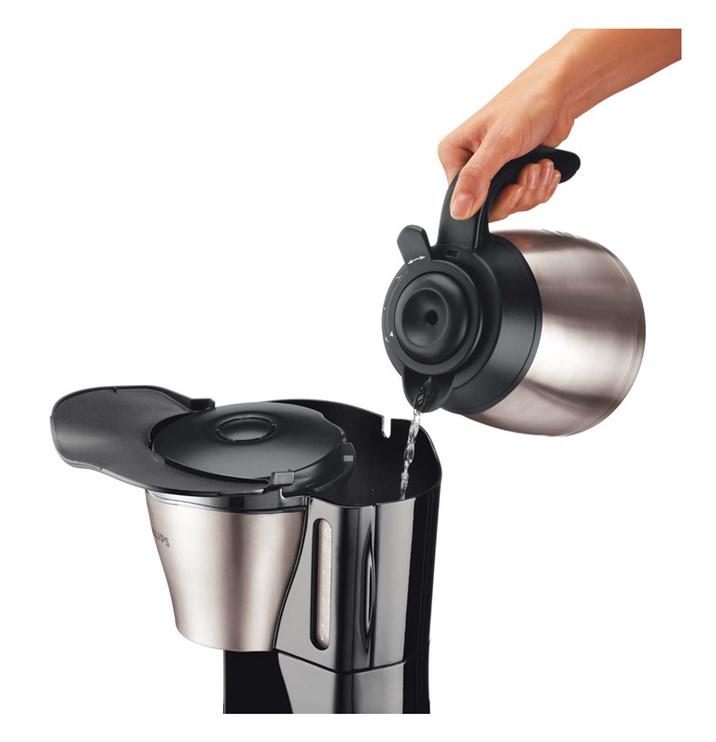 Kohvimasin Philips HD7546/20