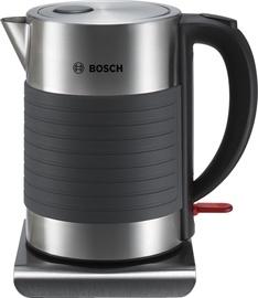 Электрический чайник Bosch TWK7S05, 1.7 л