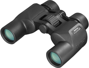 Pentax AP 10x30mm WP