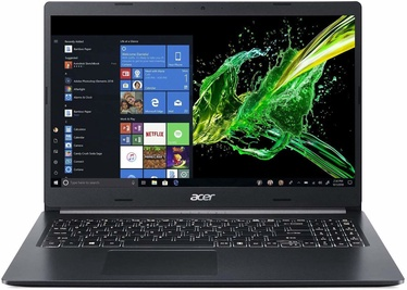 Acer Aspire 5 A515-54G Black NX.HDGEL.012
