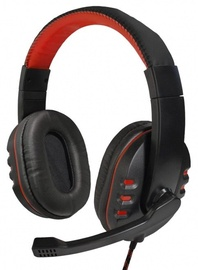 ART Nemezis Gaming Headphones w/Mic