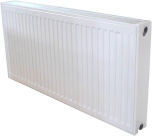 Demir Dokum Steel Panel Radiator 11 White 500x400mm