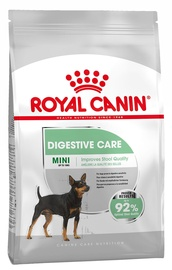 Royal Canin CCN Mini Digestive Care 3kg