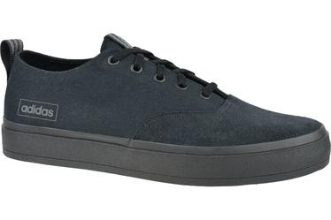 Adidas Broma Shoes EG1626 Black 44 2/3