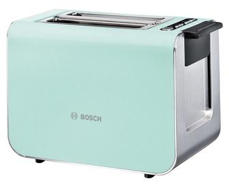 Röster Bosch TAT8612