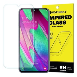 Wozinsky Screen Protector For Samsung Galaxy A40 Envelope