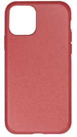 Forever Bioio Back Case For Apple iPhone 11 Red