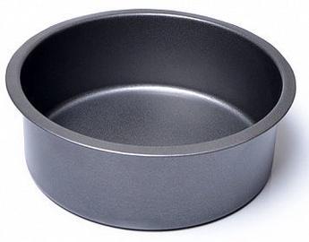 Fissman Round Cake Pan 23.5х7.3cm