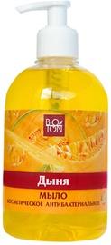 Bioton Cosmetic Soap 500ml Melon