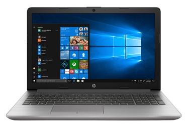 "Sülearvuti HP 255 G7 1L3V0EA_512 PL AMD Ryzen 5, 8GB, 15.6"""