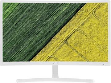 Acer ED273A UM.HE3EE.A01