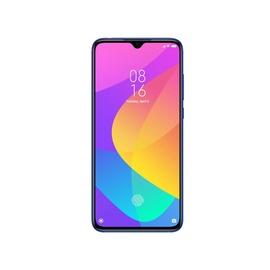 Smartphone Xiaomi Mi 9 Lite 128GB Blue