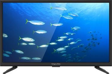 Televiisor Kruger&Matz KM0222FHD-F