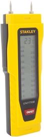 Stanley 0-77-030 Moisture Meter