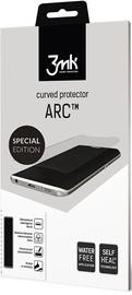 3MK ARC SE Screen Protector For Samsung Galaxy S20