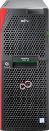 Fujitsu Primergy TX1330 M3 VFY:T1333SC040IN