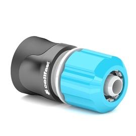 Liitmik Cell- Fast Aquastop 53-120, Ø12.5 - 15 mm