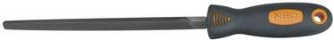 NEO 37-422 Steel File 200mm