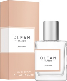 Clean Classic Blossom 30ml EDP