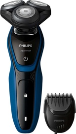 Philips Shaver Series 5000 S5073/62