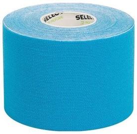 Select Profcare K-Tape Light Blue 5m