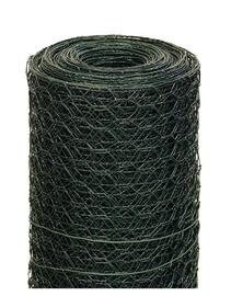 Aiavõrk, 0,8x25x1500 mm, 25 m, roheline