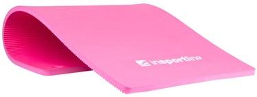 inSPORTline Exercise Mat Profi 100x50cm Pink