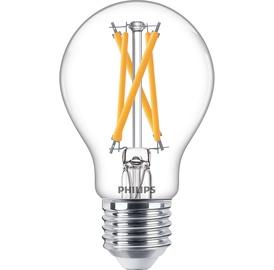 LED-LAMP PH FIL A60 7W E27 2200-2700K HÄ
