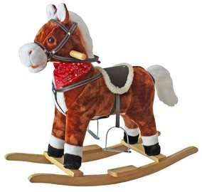 Baby Mix Rocking Horse YL-XL102s