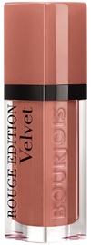 Губная помада BOURJOIS Paris Rouge Edition Velvet 17, 7.7 мл