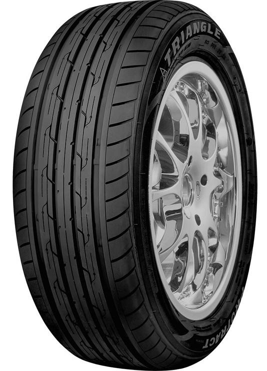 Suverehv Triangle Tire Protract TE301, 195/65 R15 91 H E C 72