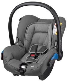 Автомобильное сиденье Maxi-Cosi Citi Concrete Grey