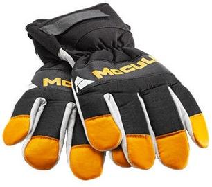 McCulloch Universal PRO008 Gloves 8 M