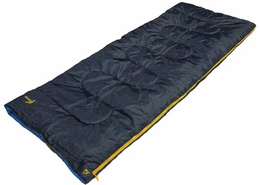 Magamiskott Best Camp Sleeping Bag Mareeba Blue