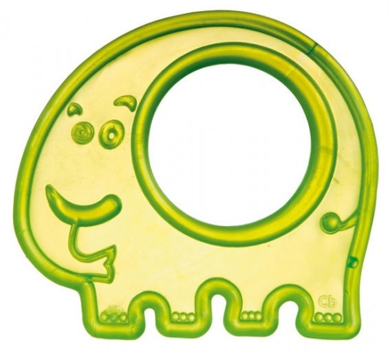 Canpol Babies Elastic Teether 13/109 Assort