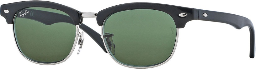 Ray-Ban Clubmaster Junior RJ9050S 100/71 47-16