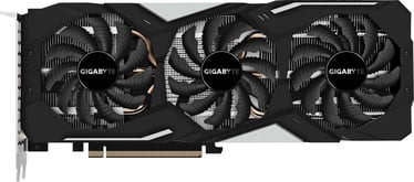 Gigabyte GeForce GTX 1660 Ti Gaming OC 6GB GDDR6 PCIE GV-N166TGAMINGOC-6GD