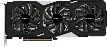 Gigabyte GeForce GTX 1660 Ti Gaming OC 6GB GDDR6 PCIE GV-N166TGAMINGOC-6GD