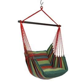 Home4you Tequila Sunrise Swing Chair