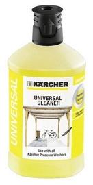 Universaalne puhastusvahend Karcher 6.295-753.0, 1 l