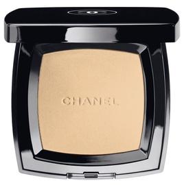 Chanel Poudre Universelle Compacte 15g 30