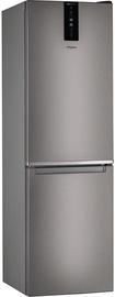 Холодильник Whirlpool W7 831T MX
