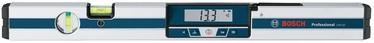 Bosch GIM 60 Professional Digital Inclinometer